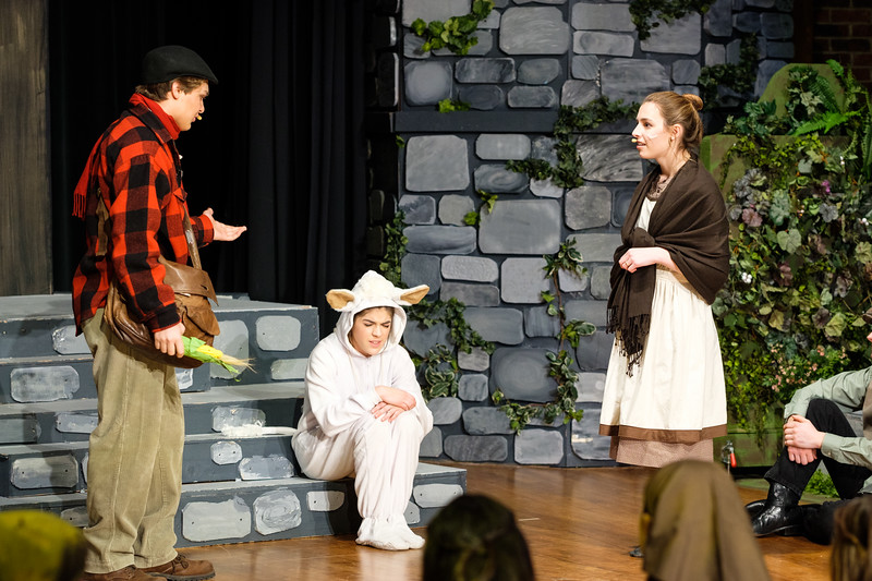 2018-03 Into the Woods Performance 0360