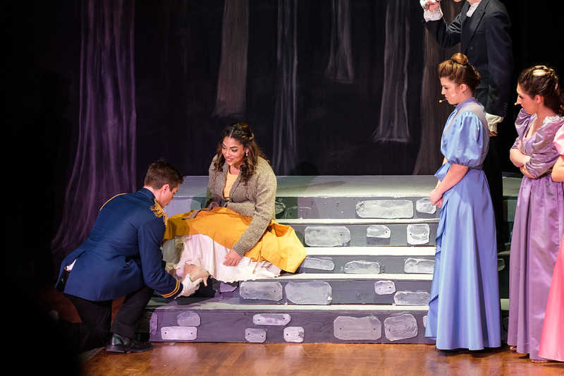 2018-03 Into the Woods Performance 1374