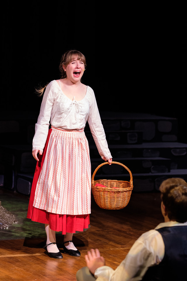 2018-03 Into the Woods Performance 0188