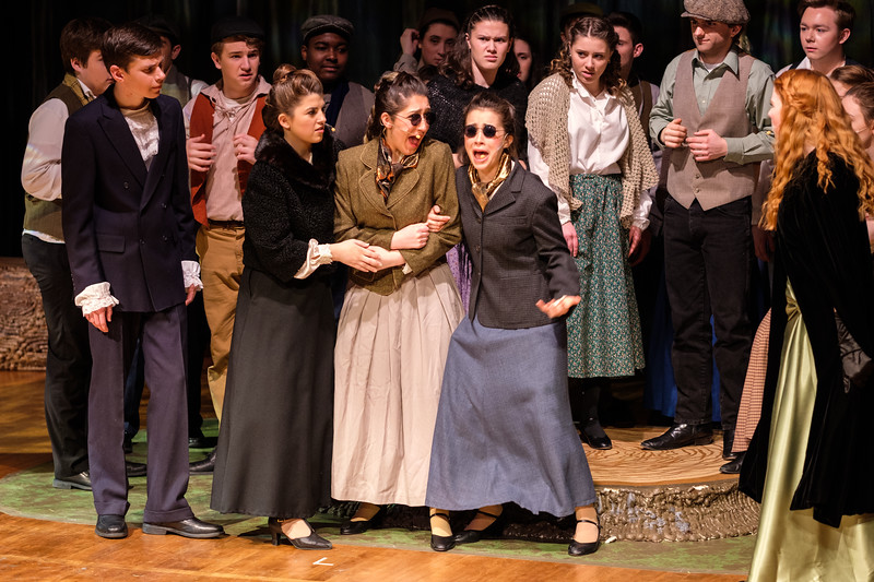 2018-03 Into the Woods Performance 1523