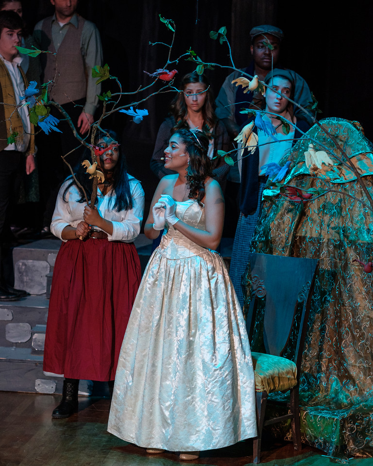 2018-03 Into the Woods Performance 1465