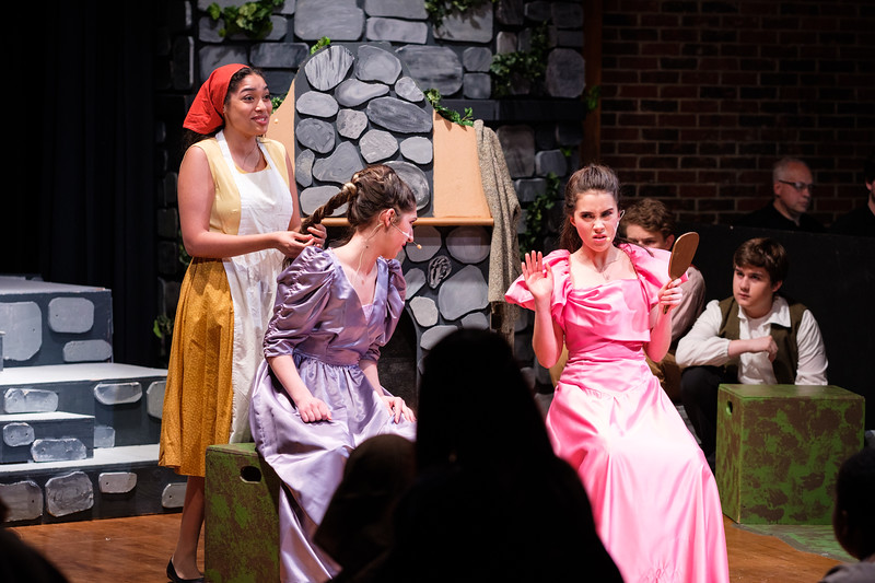 2018-03 Into the Woods Performance 0042
