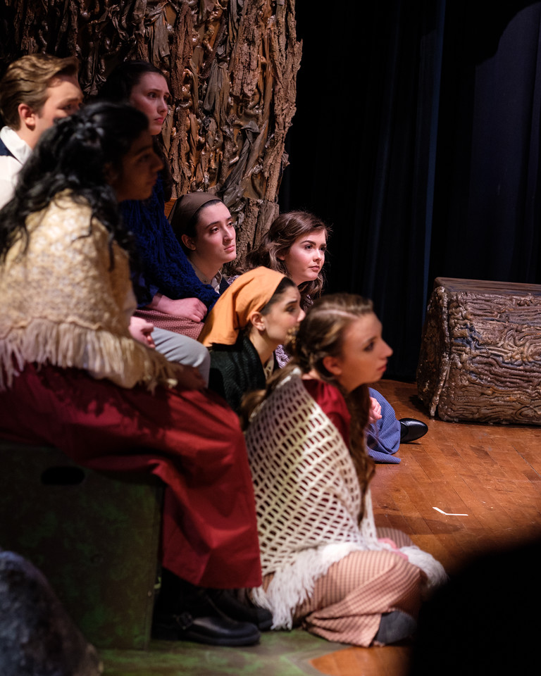 2018-03 Into the Woods Performance 0172
