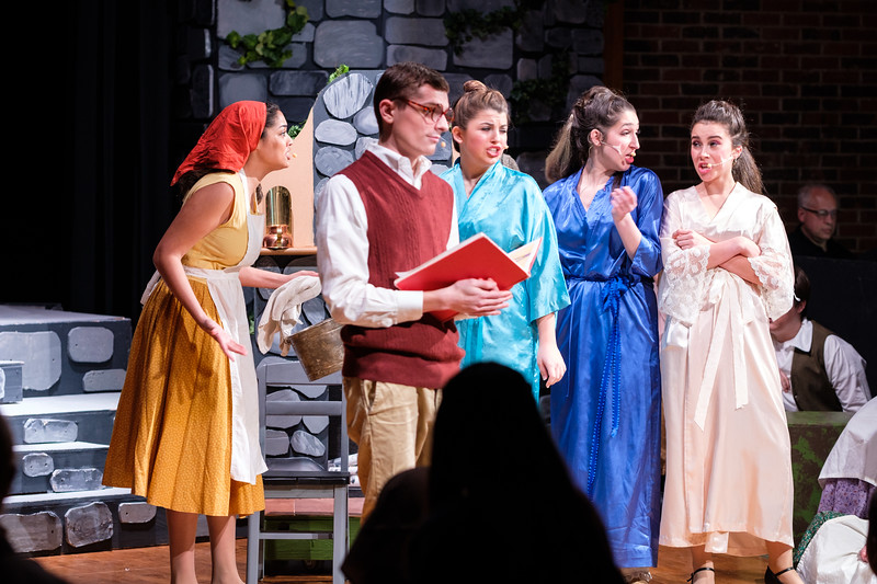 2018-03 Into the Woods Performance 0016