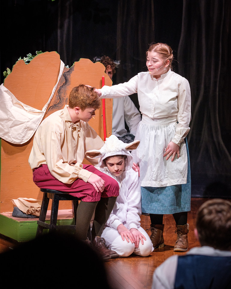 2018-03 Into the Woods Performance 0076