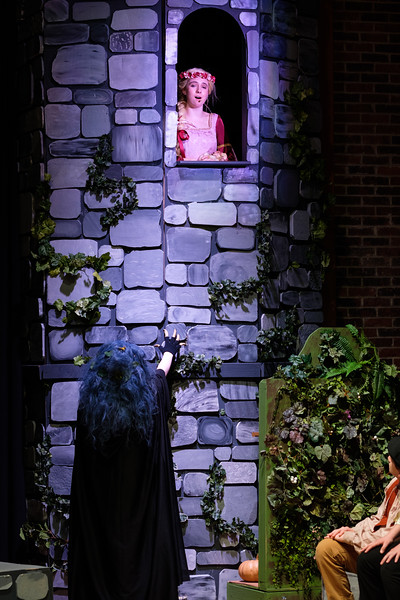 2018-03 Into the Woods Performance 0179