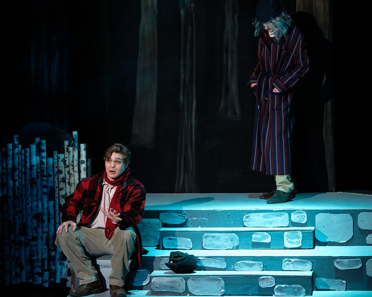 2018-03 Into the Woods Performance 1624