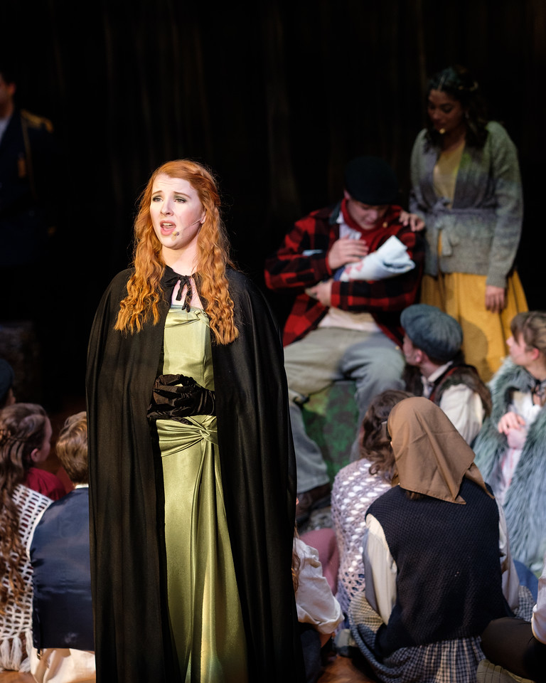 2018-03 Into the Woods Performance 1674