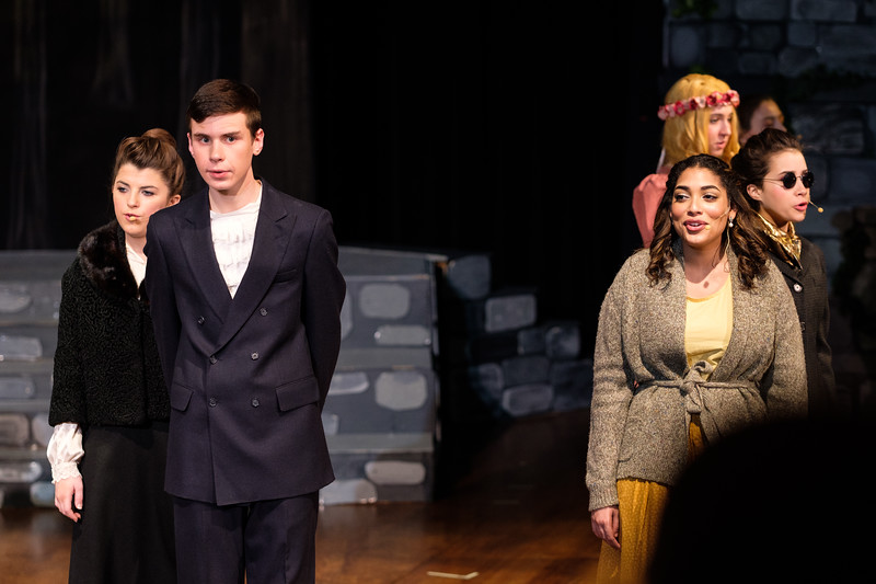 2018-03 Into the Woods Performance 1676