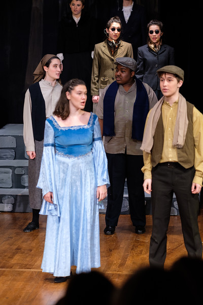 2018-03 Into the Woods Performance 1698