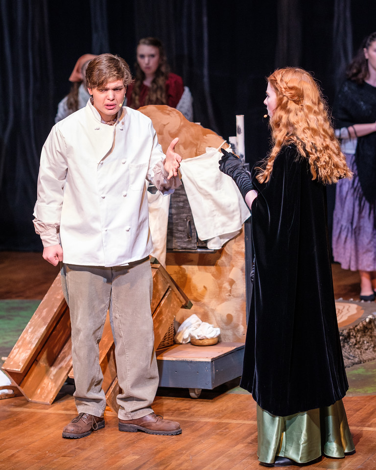 2018-03 Into the Woods Performance 1438