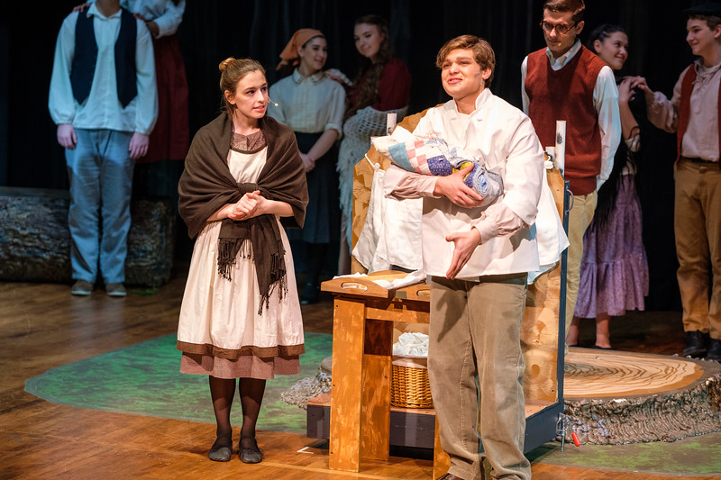 2018-03 Into the Woods Performance 1429