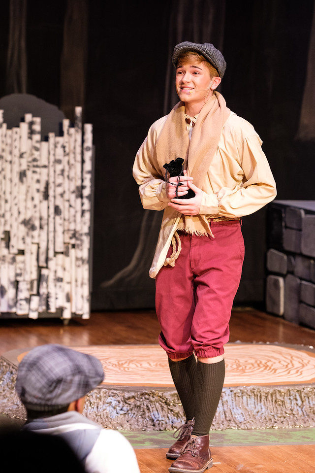 2018-03 Into the Woods Performance 0280