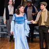 2018-03 Into the Woods Performance 1697