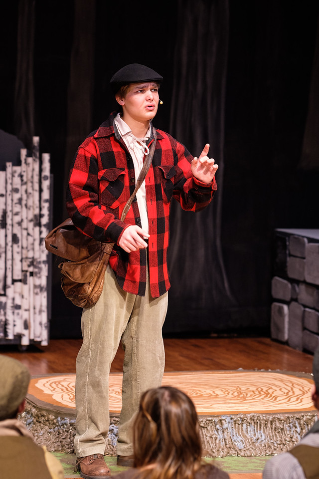 2018-03 Into the Woods Performance 0141