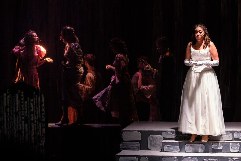 2018-03 Into the Woods Performance 1302