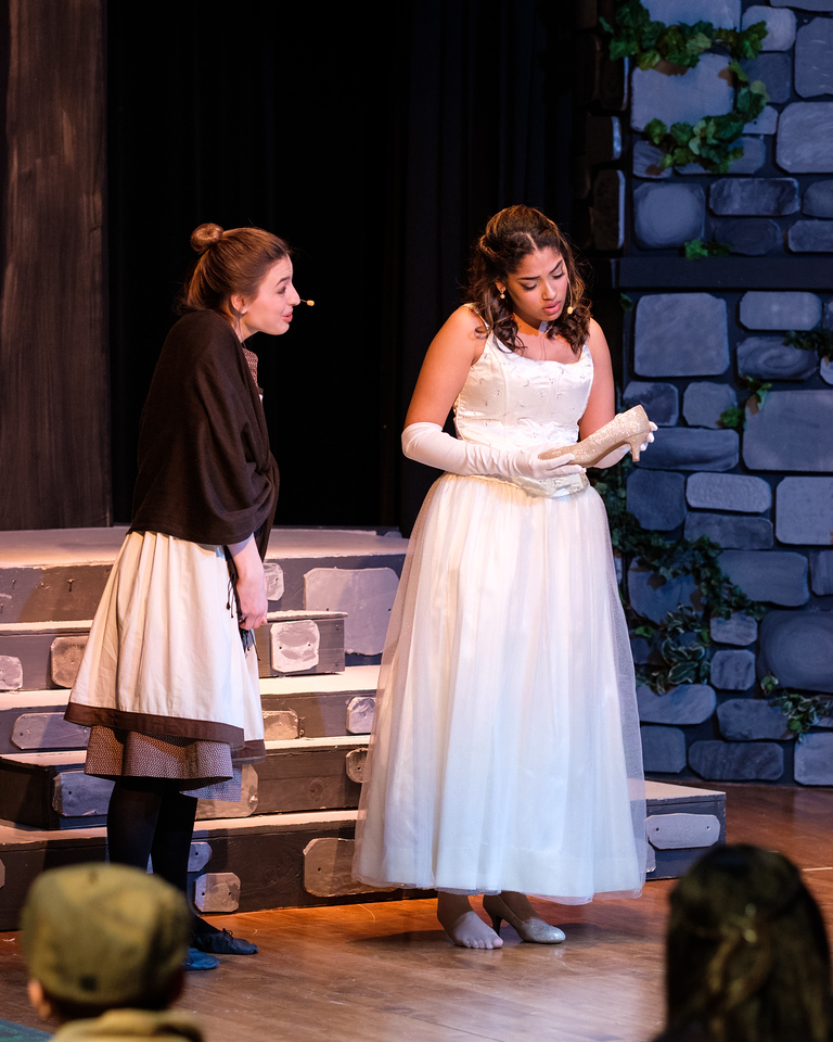 2018-03 Into the Woods Performance 0347