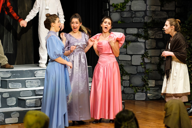 2018-03 Into the Woods Performance 0357
