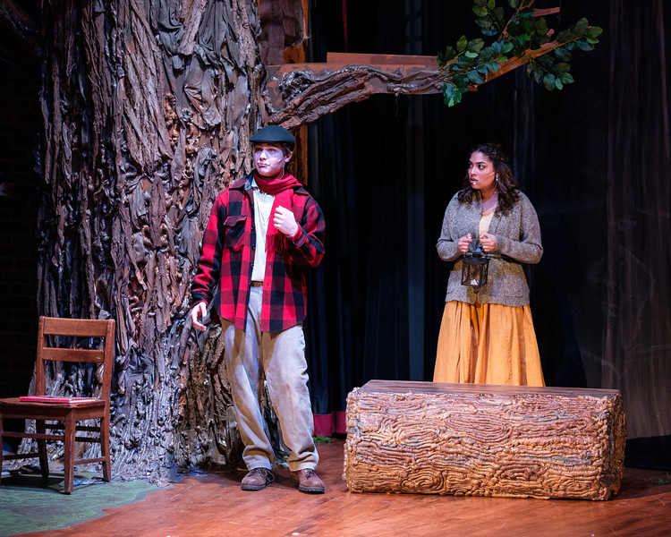 2018-03 Into the Woods Performance 1601