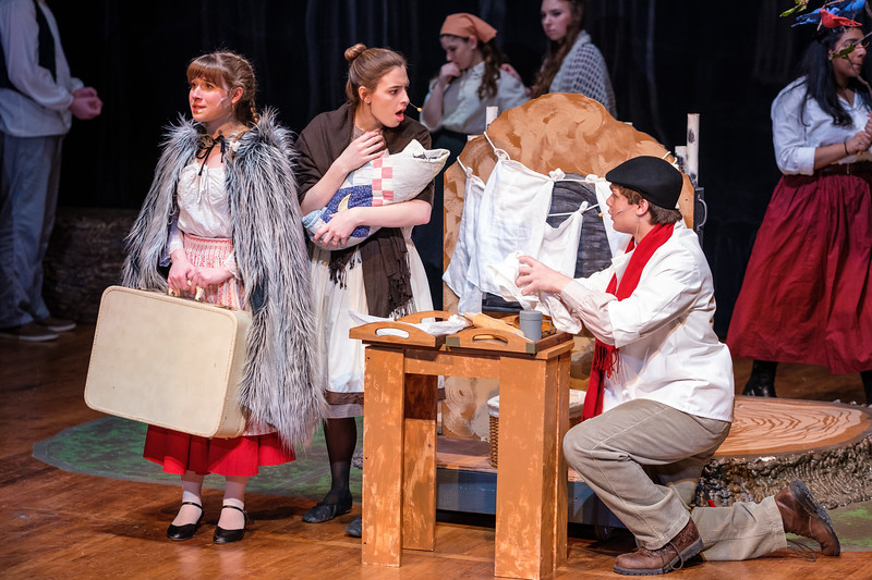 2018-03 Into the Woods Performance 1459
