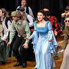 2018-03 Into the Woods Performance 1687