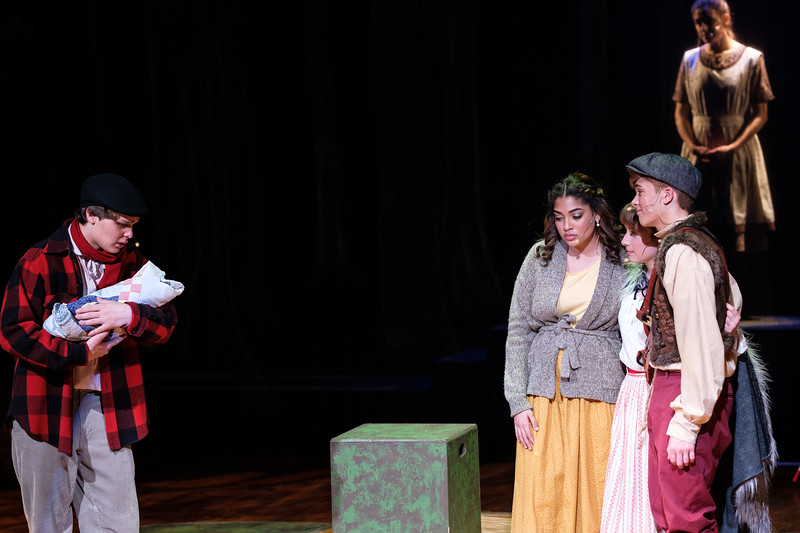 2018-03 Into the Woods Performance 1664