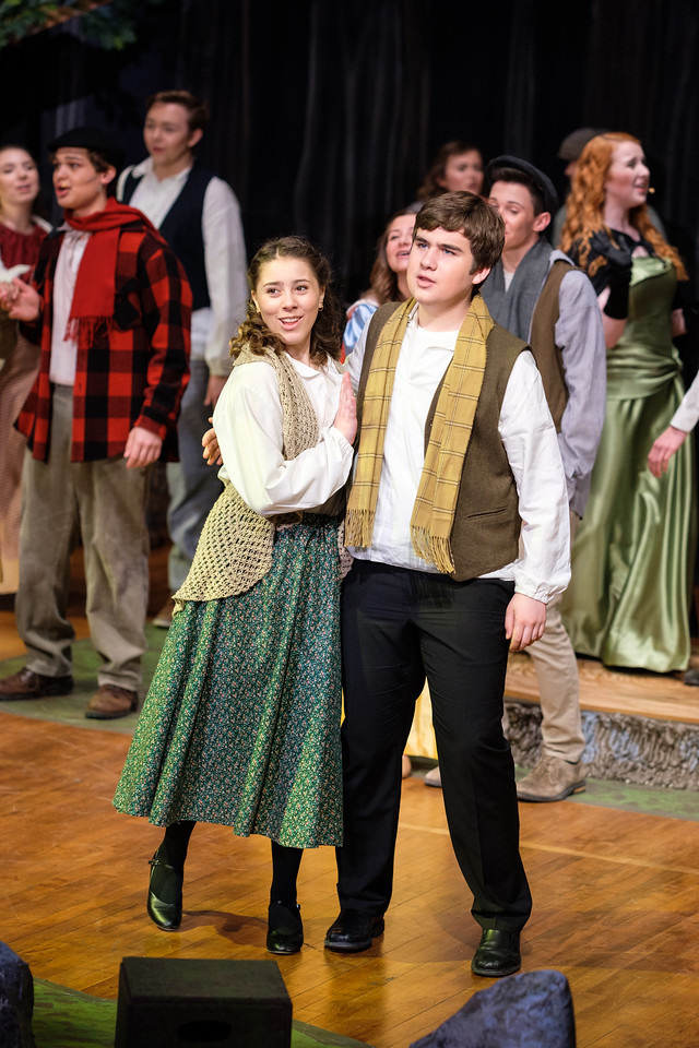 2018-03 Into the Woods Performance 1694