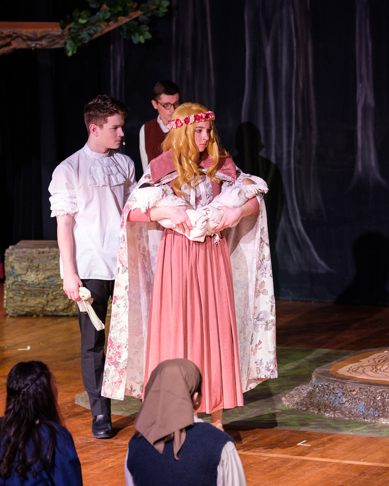 2018-03 Into the Woods Performance 1377