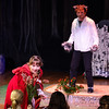 2018-03 Into the Woods Performance 1116