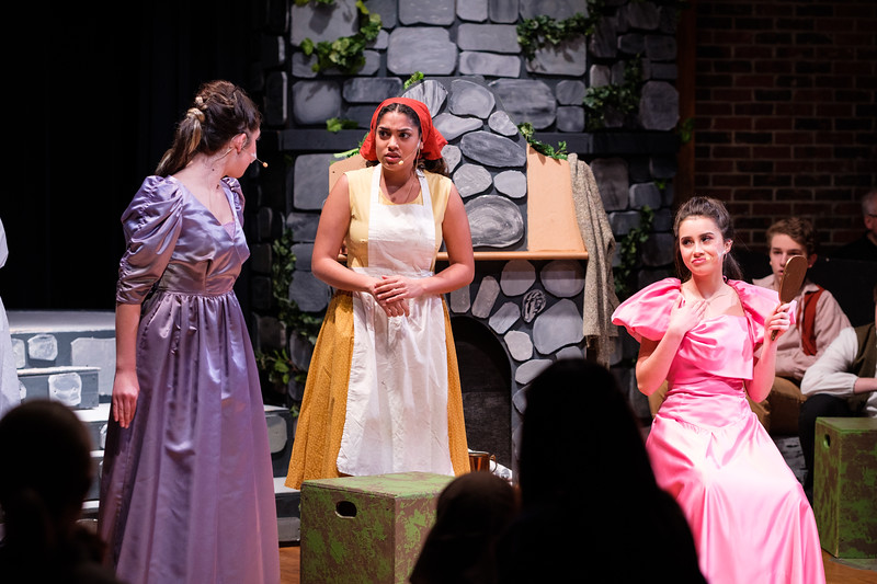 2018-03 Into the Woods Performance 0045