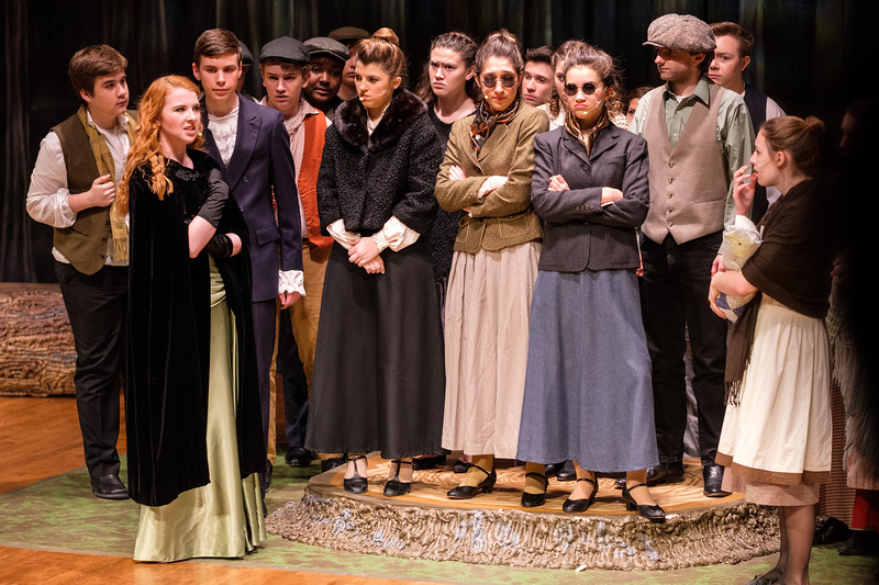 2018-03 Into the Woods Performance 1507