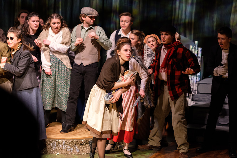 2018-03 Into the Woods Performance 1515