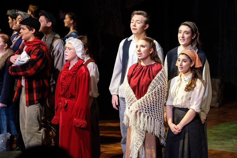 2018-03 Into the Woods Performance 1683