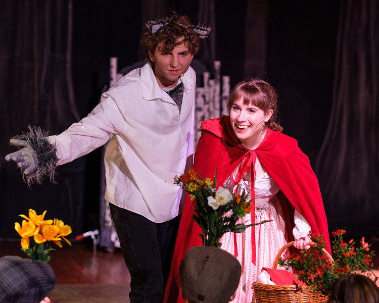 2018-03 Into the Woods Performance 0124