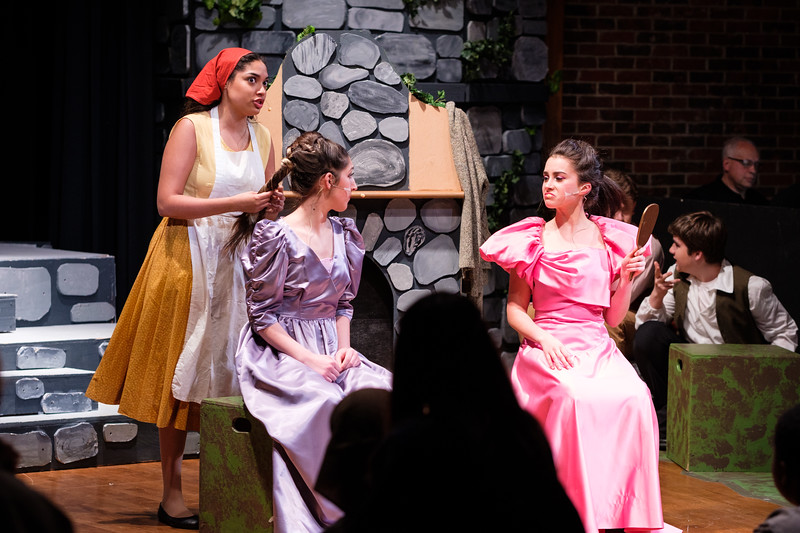 2018-03 Into the Woods Performance 0039