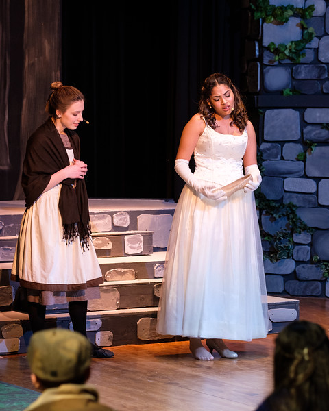 2018-03 Into the Woods Performance 0346