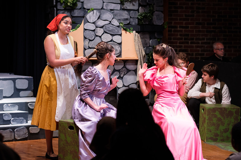 2018-03 Into the Woods Performance 0040