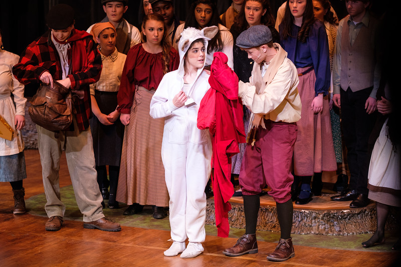 2018-03 Into the Woods Performance 1348