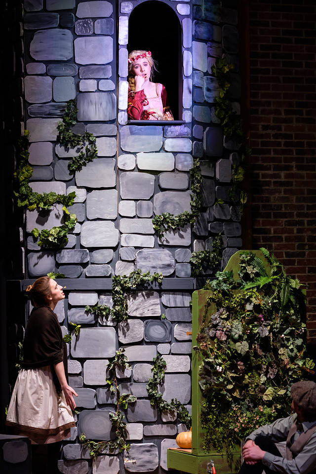 2018-03 Into the Woods Performance 0334