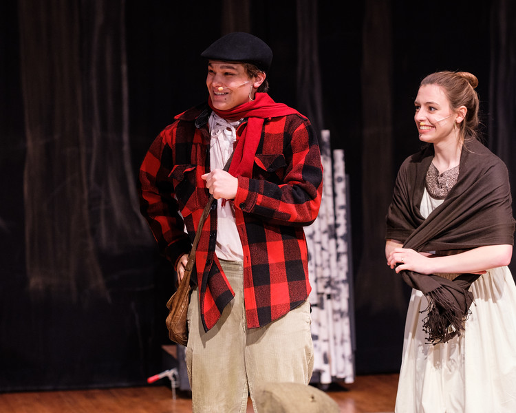 2018-03 Into the Woods Performance 0150