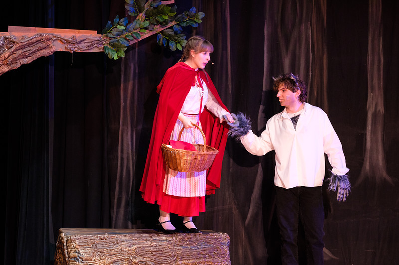 2018-03 Into the Woods Performance 0130