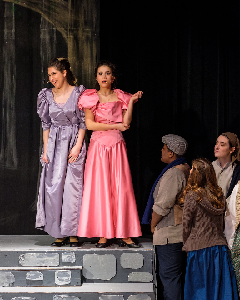 2018-03 Into the Woods Performance 1381