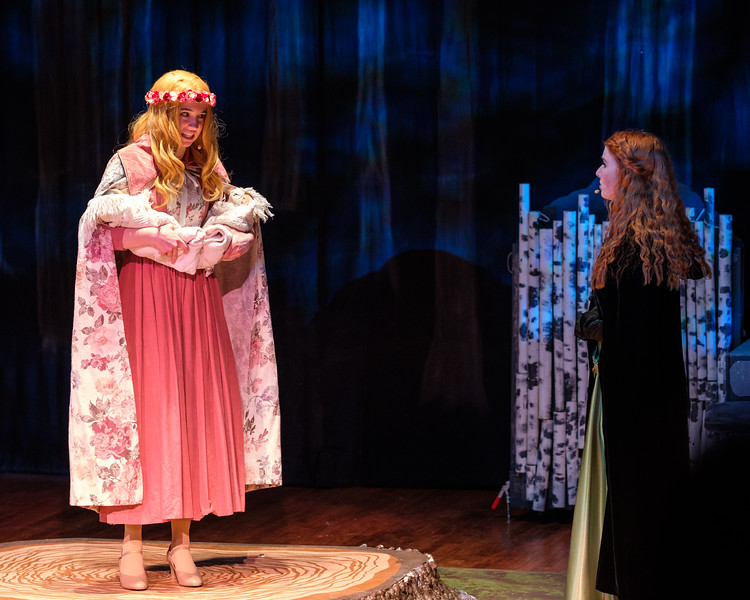 2018-03 Into the Woods Performance 1468