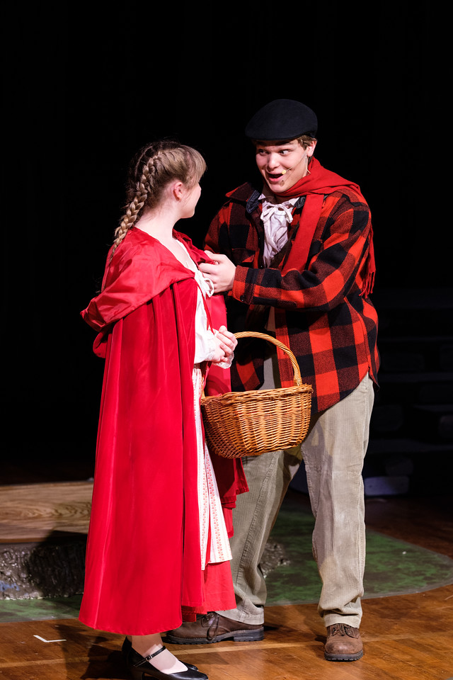 2018-03 Into the Woods Performance 0187