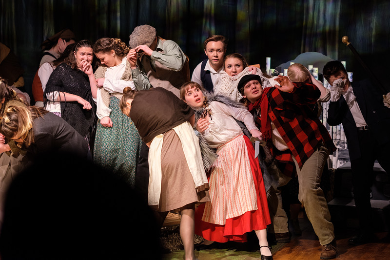 2018-03 Into the Woods Performance 1513