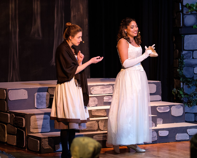 2018-03 Into the Woods Performance 0343