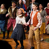 2018-03 Into the Woods Performance 1693