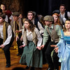 2018-03 Into the Woods Performance 1689