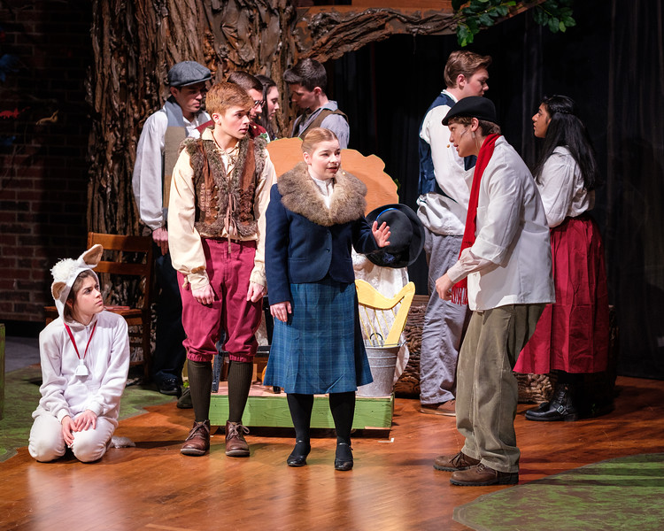 2018-03 Into the Woods Performance 1443