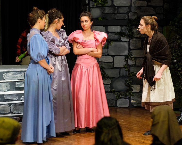 2018-03 Into the Woods Performance 0355